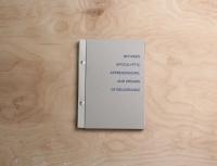 http://www.heathermobrien.com/files/gimgs/th-24_24_book-image-1.jpg