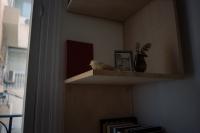 http://www.heathermobrien.com/files/gimgs/th-74_74_heather-m-obrien-42.jpg